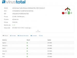 virus_total_2