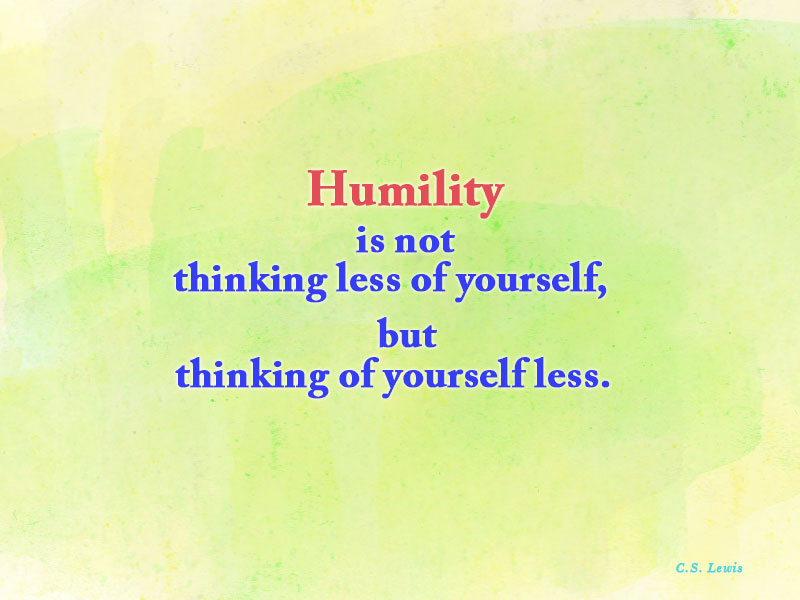 humility_lewis