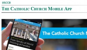 Source USCCB Website
