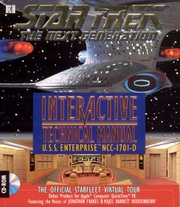 Star_Trek_TNG_interactive_Technical_Manual